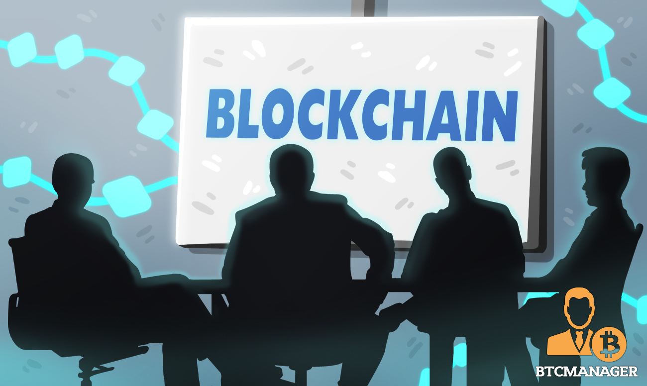 Blockchain-Association-Hold-Talks-with-Regulators-Over-Amenable-Regulations.jpg
