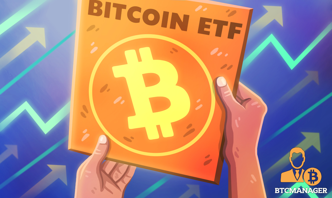 CI-Global-Files-to-Issue-North-Americas-Third-Bitcoin-ETF.jpg