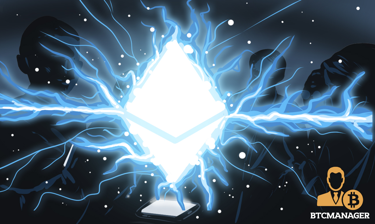 Fifth-Largest-Electric-Companies-in-the-World-Testing-Ethereum-dApp.jpg