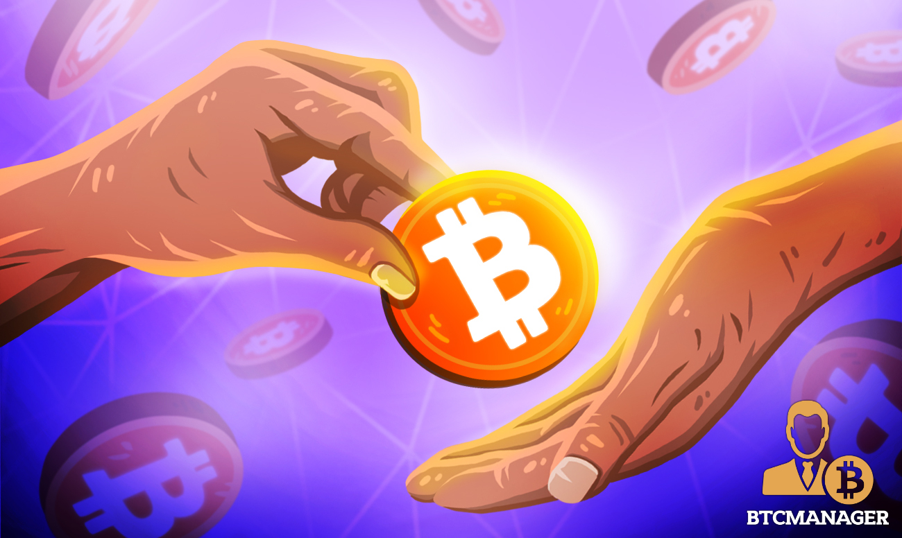 Sequoia-to-Pay-Interested-Employees-in-Bitcoin.jpg