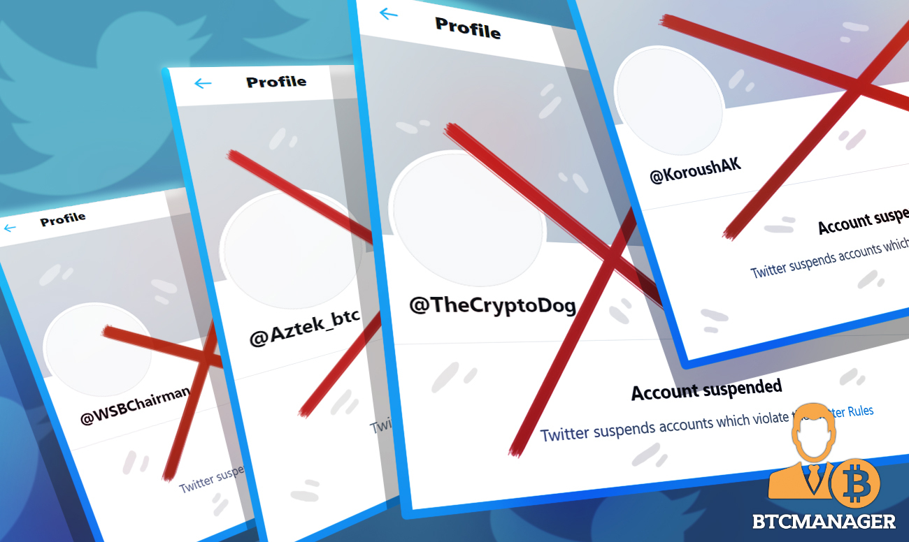 Twitter-Suspends-Accounts-of-Major-Crypto-Influencers.jpg