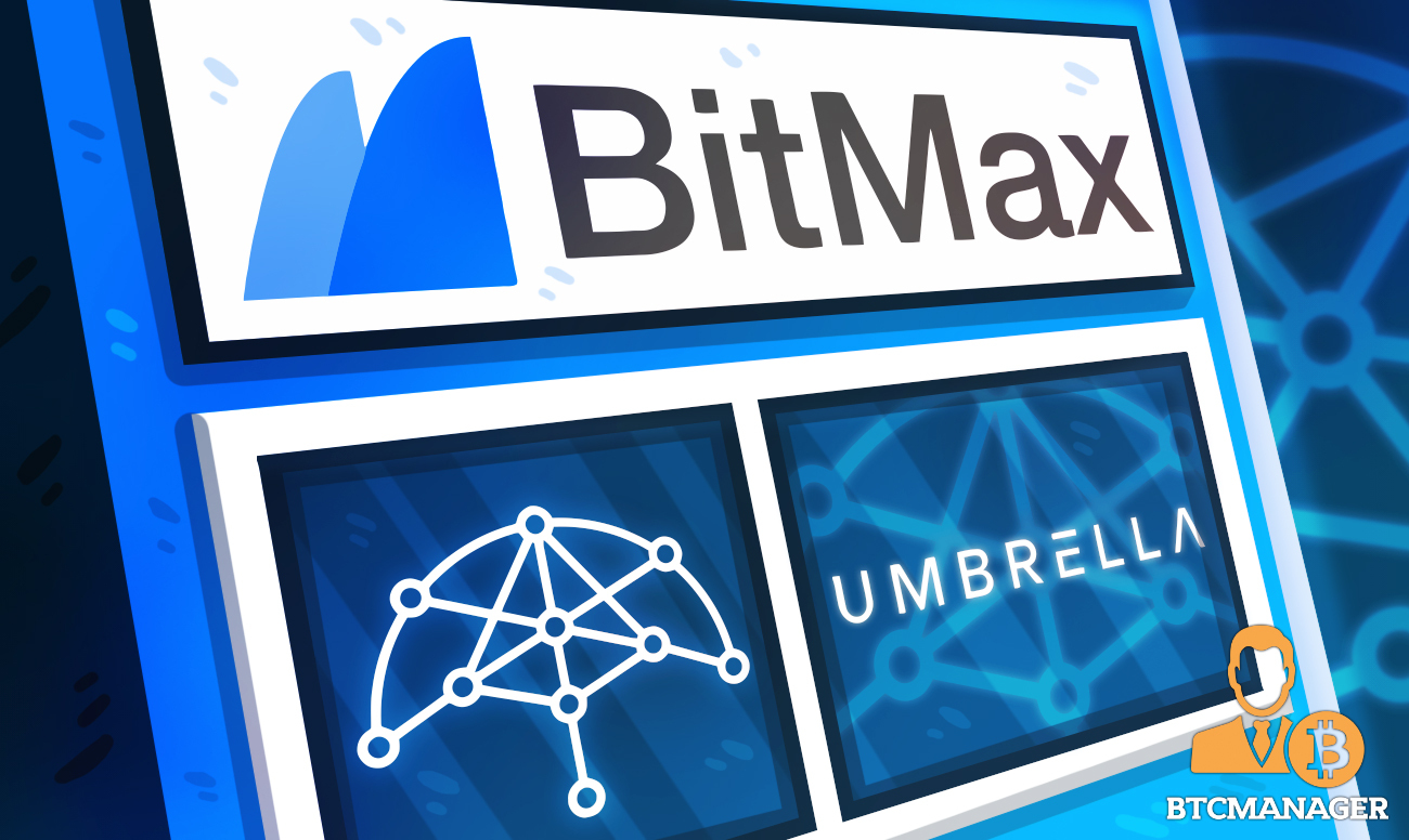 Umbrella-to-list-UMB-Token-with-BitMax.jpg