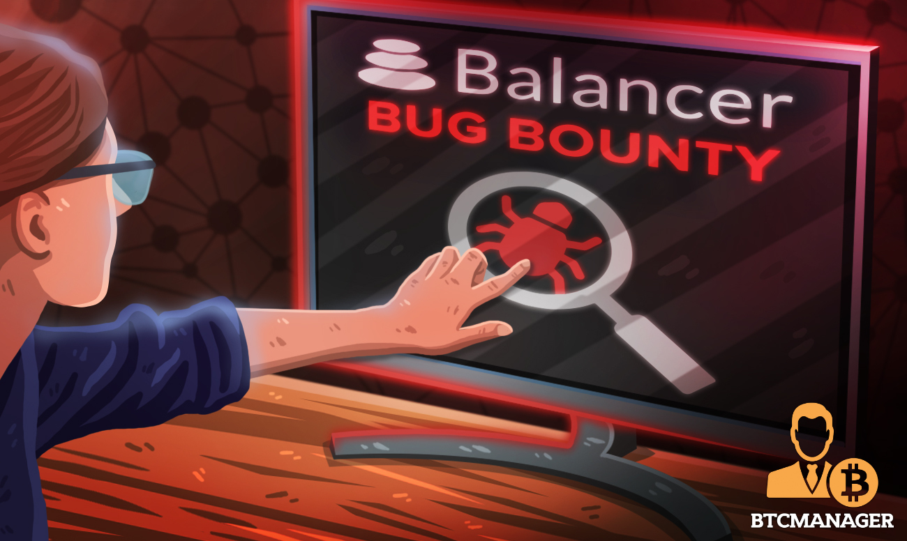 Balancer-Labs-Offers-Largest-Single-Bug-Bounty-Prize-On-Record.jpg