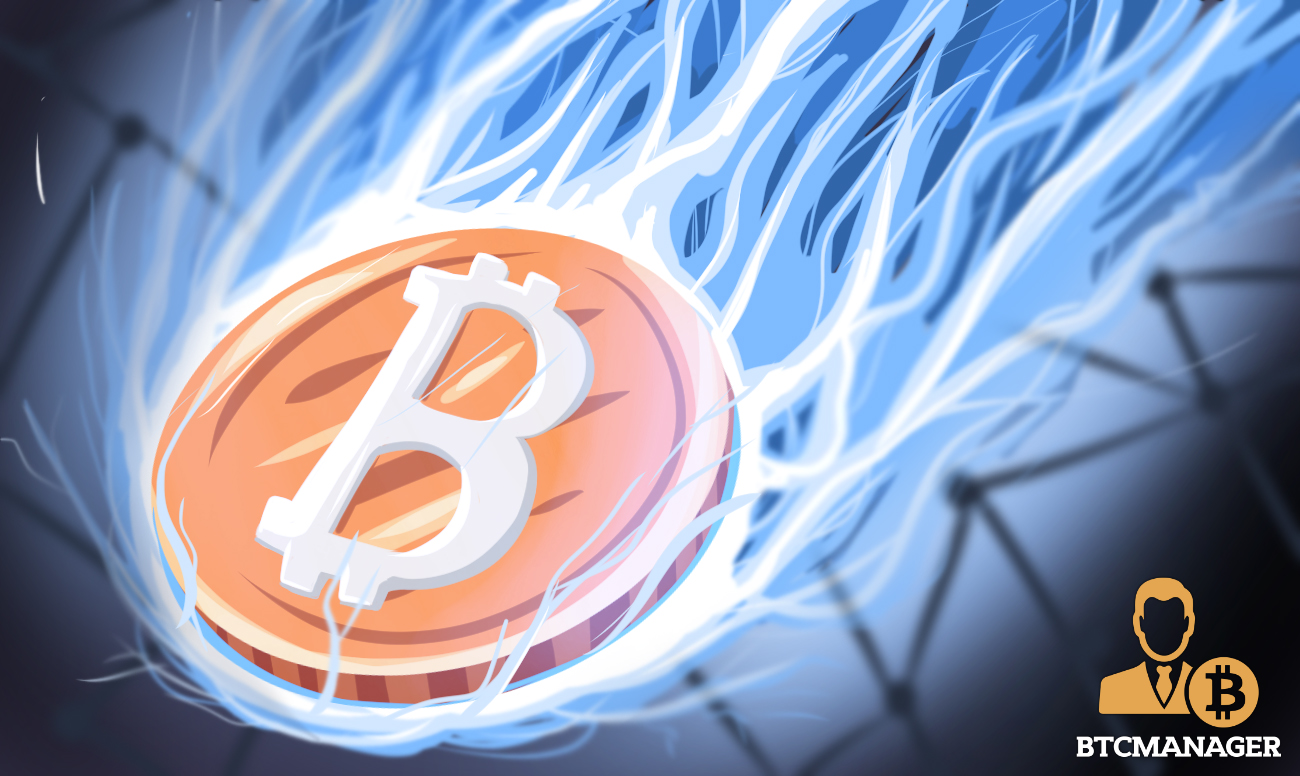 Bitcoin-Transactions-Get-a-Charge-from-The-Lightning-Network.jpg