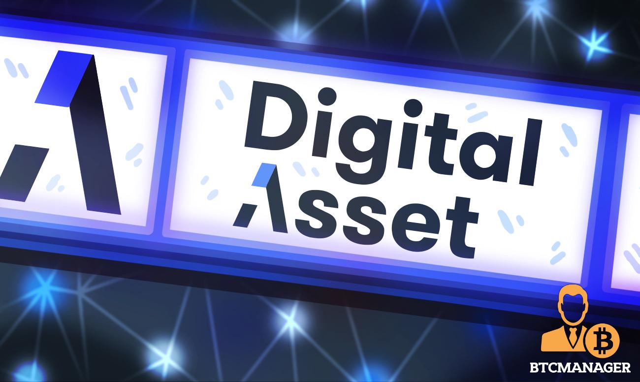 Blockchain-Company-Digital-Asset-Holdings-Raises-120-Million.jpg