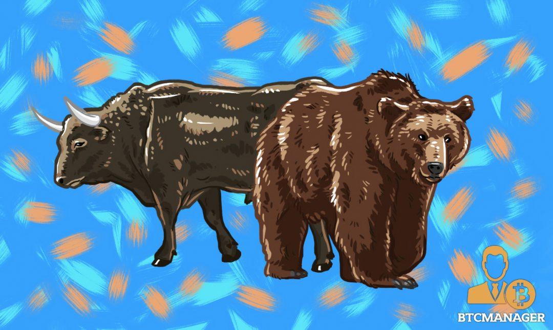 Bull-and-Bear-Bitcoin-Price-Analysis.jpg