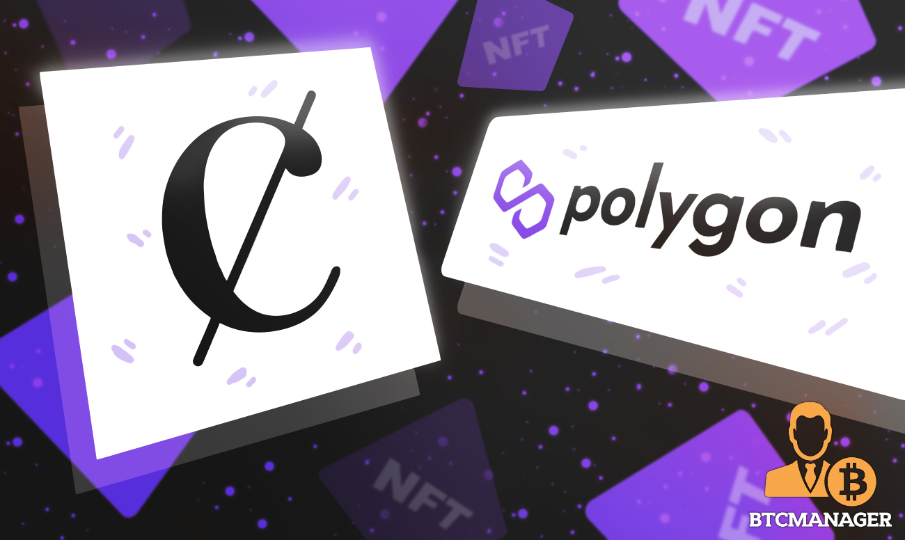 Cent-Integrates-Polygon-Technology-and-Offers-a-More-Sustainable-Solution-for-Minting-on-the-Blockchain.jpg