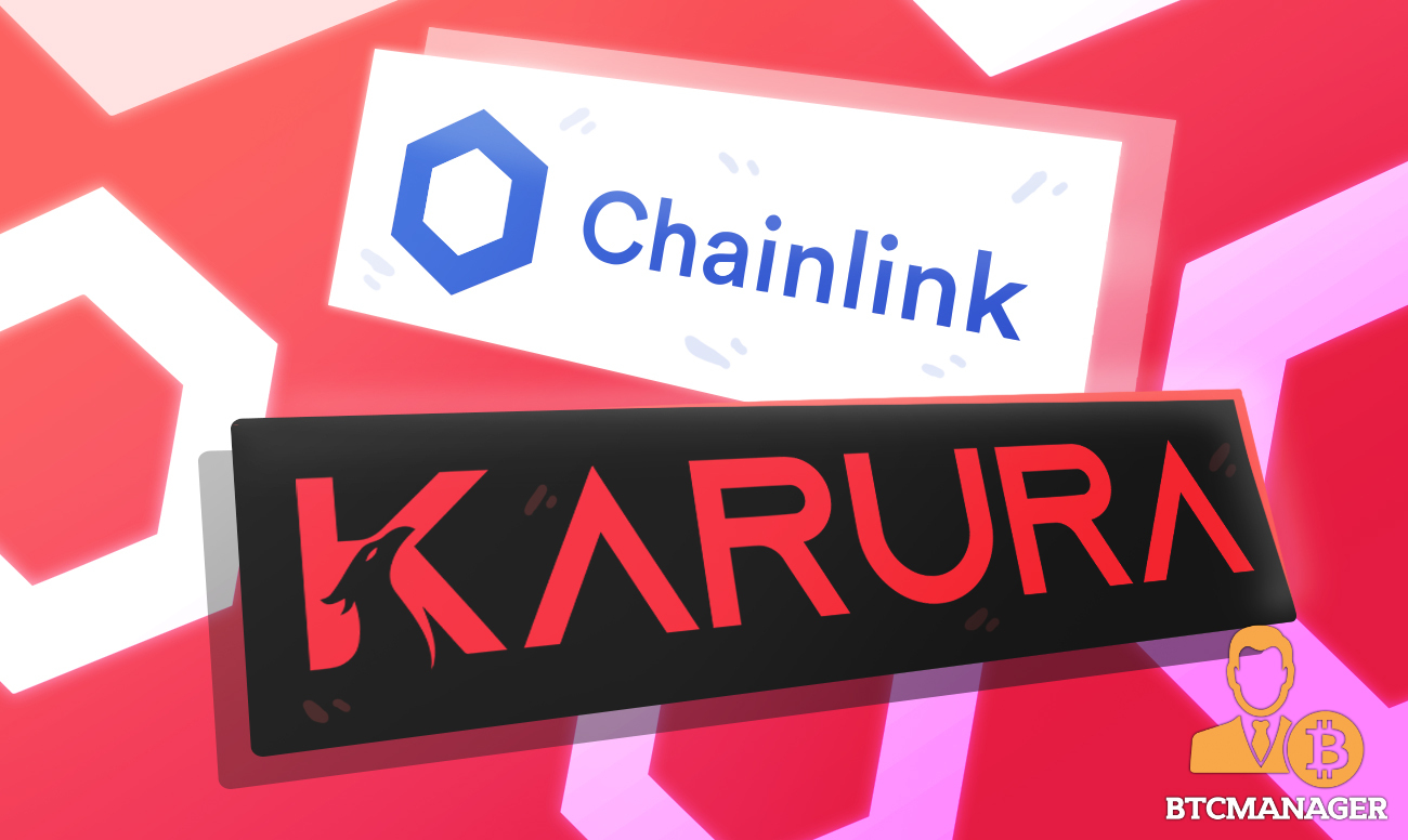 Chainlinks-Price-Feeds-Come-to-Karura-For-Acalas-Kusama-Based-DeFi-Hub.jpg
