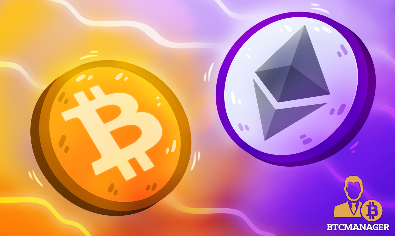 Huobi-affiliate-launches-bitcoin-and-ether-funds-for-institutional-investors.jpg