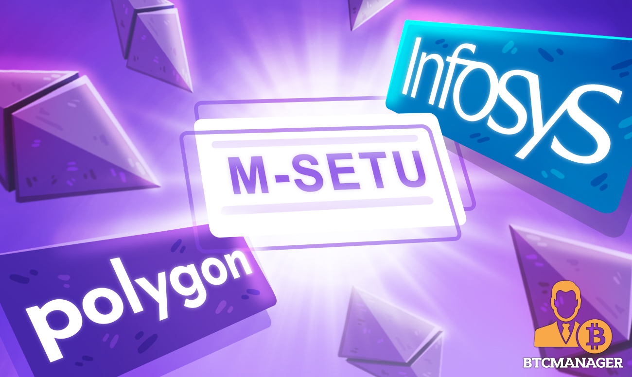 M-Setu-a-collaboration-between-InfosysConsulting-and-Polygon.jpg