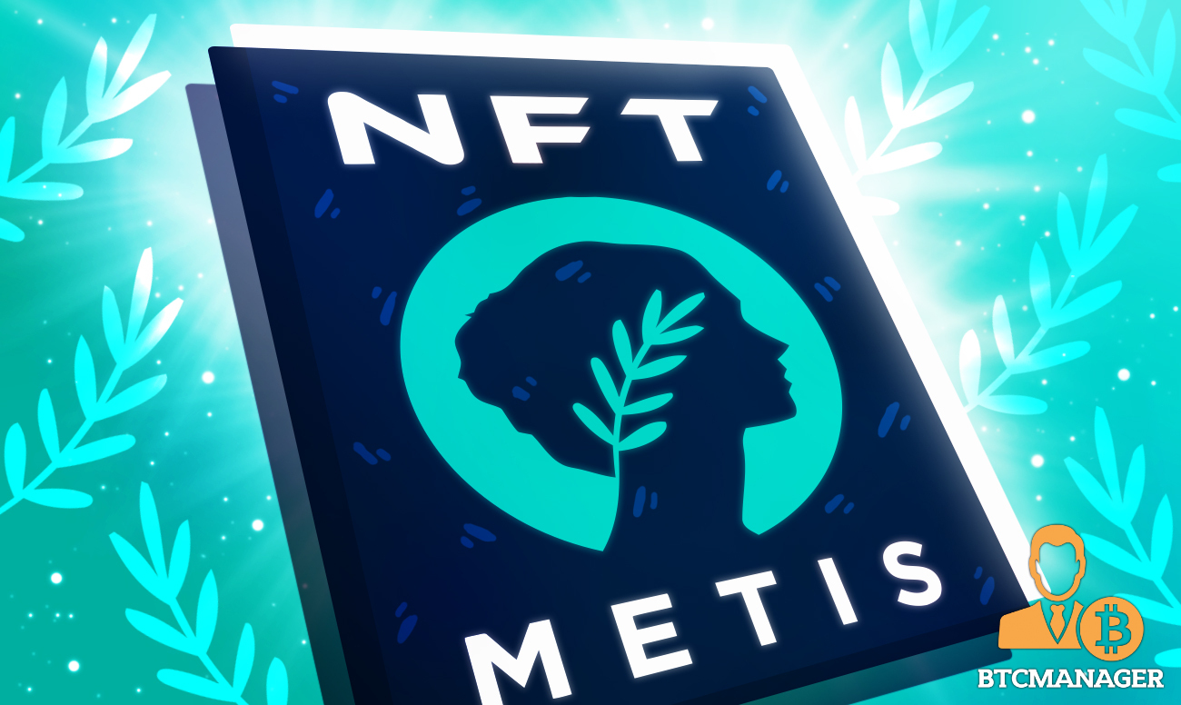 Metis-Launches-The-First-Ever-Community-Minted-NFT-Rebuilding-The-Tower-Of-Babel.jpg