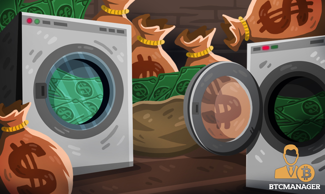Money-laundering-and-how-99-of-it-involves-Fiat.jpg