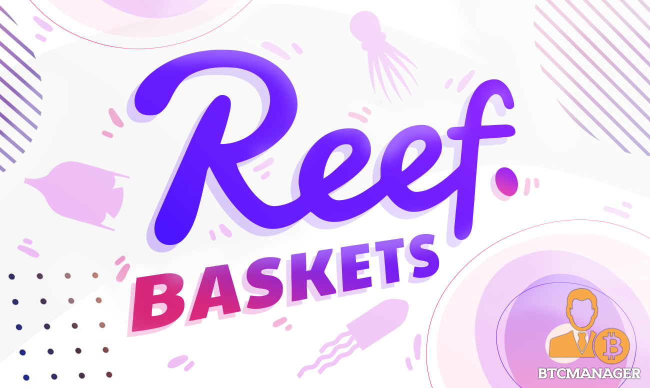 Reef-Finance-Launches-Baskets-to-Make-DeFi-Index-Investing-Simple.jpg