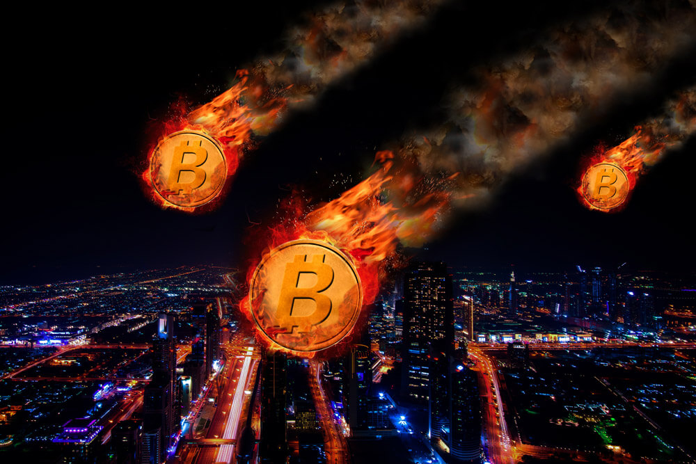 shutterstock_661041178-bitcoin-falling.jpg