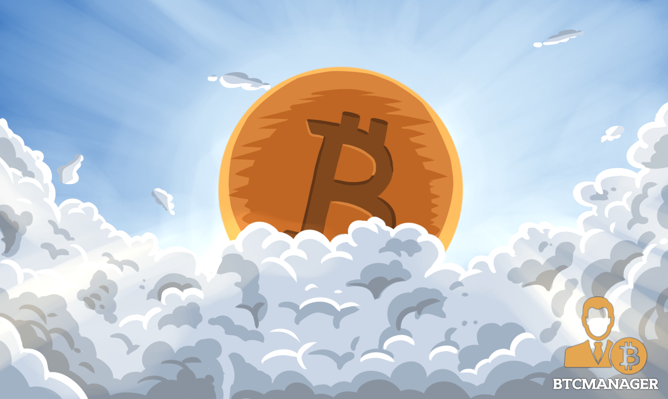 Bitcoin-as-a-Haven-Asset-Investors-De-Risking-Portfolios-Following-Dovish-Monetary-Policies.jpg