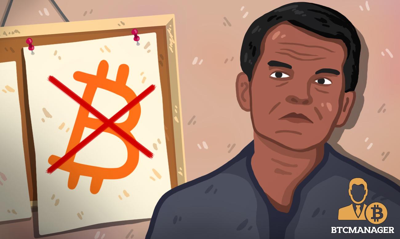 Bitcoin-has-failed-miserably-as-a-currency-says-Prof-Damodaran.jpg