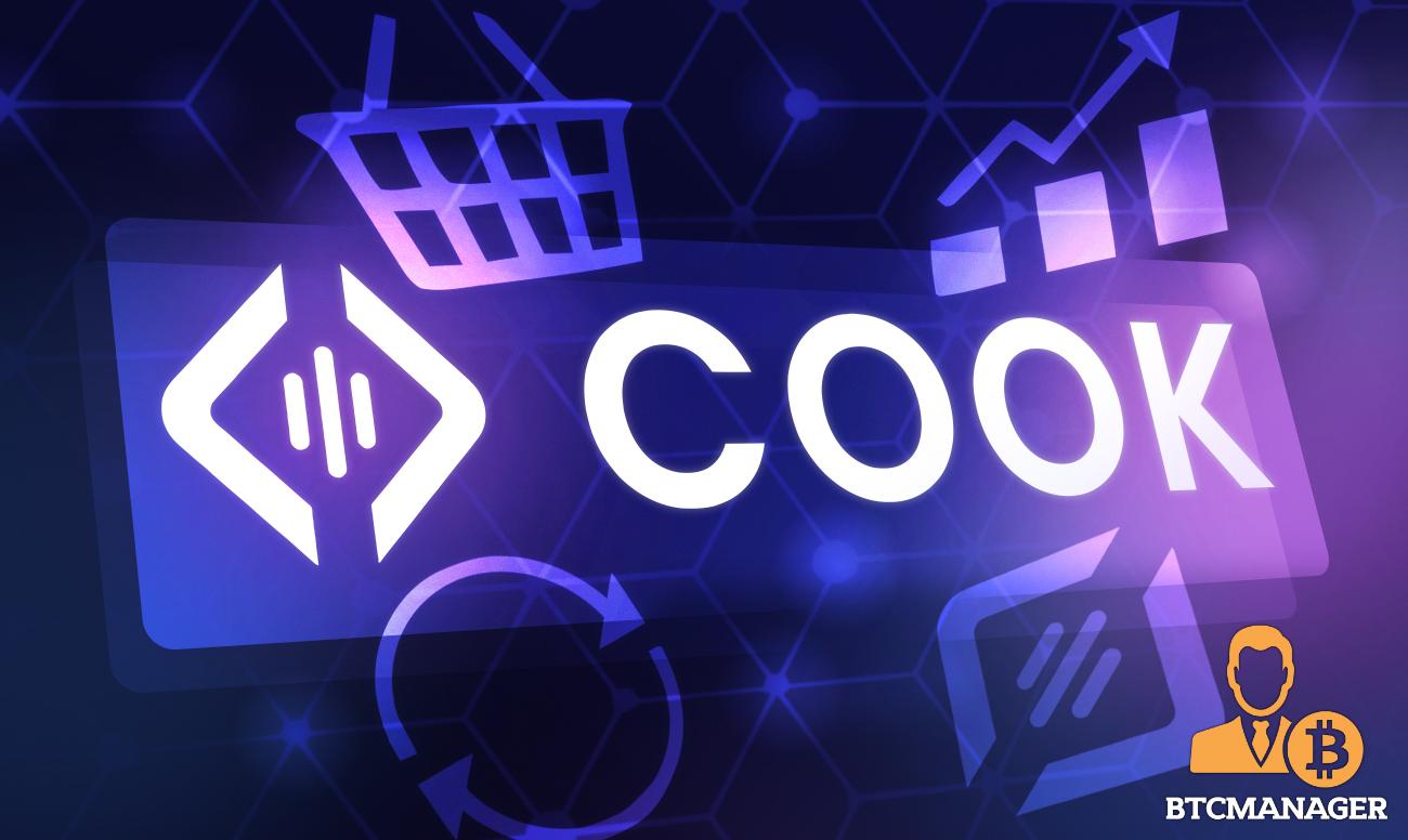 Cook-Finance-Launches-a-Cross-Chain-Asset-Management-Platform.jpg