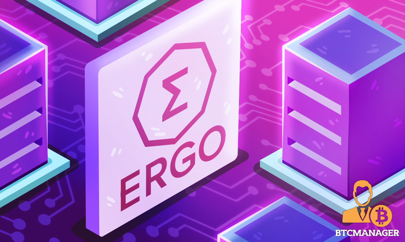 Ergo-Provides-Advanced-Solutions-for-DeFi-Enthusiasts.jpg