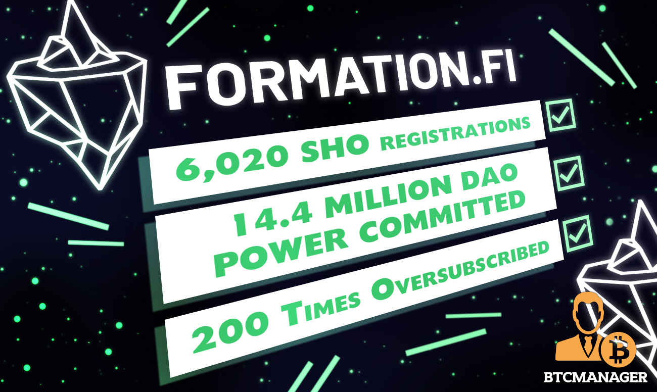Formation-Fi-Breaks-Dao-Maker-All-Time-Sho-Record.jpg