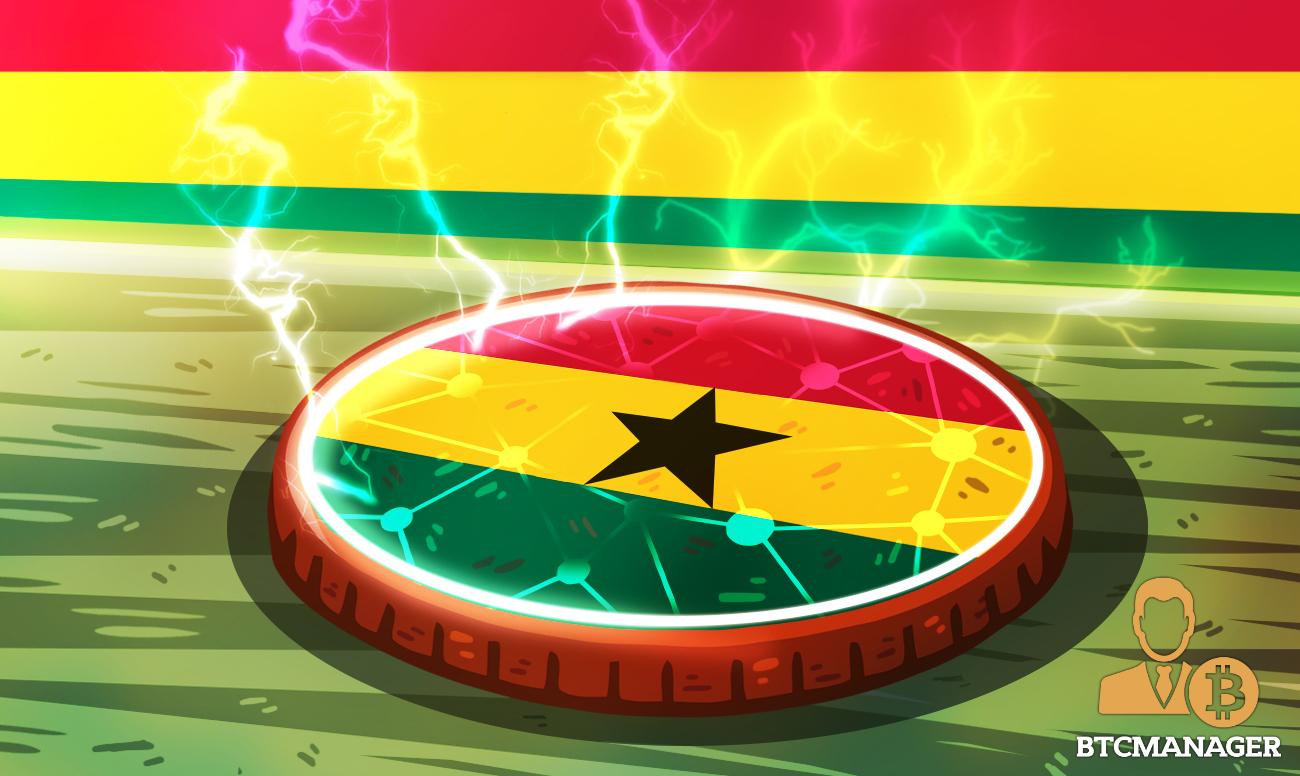 Ghana-to-introduce-digital-currency.jpg