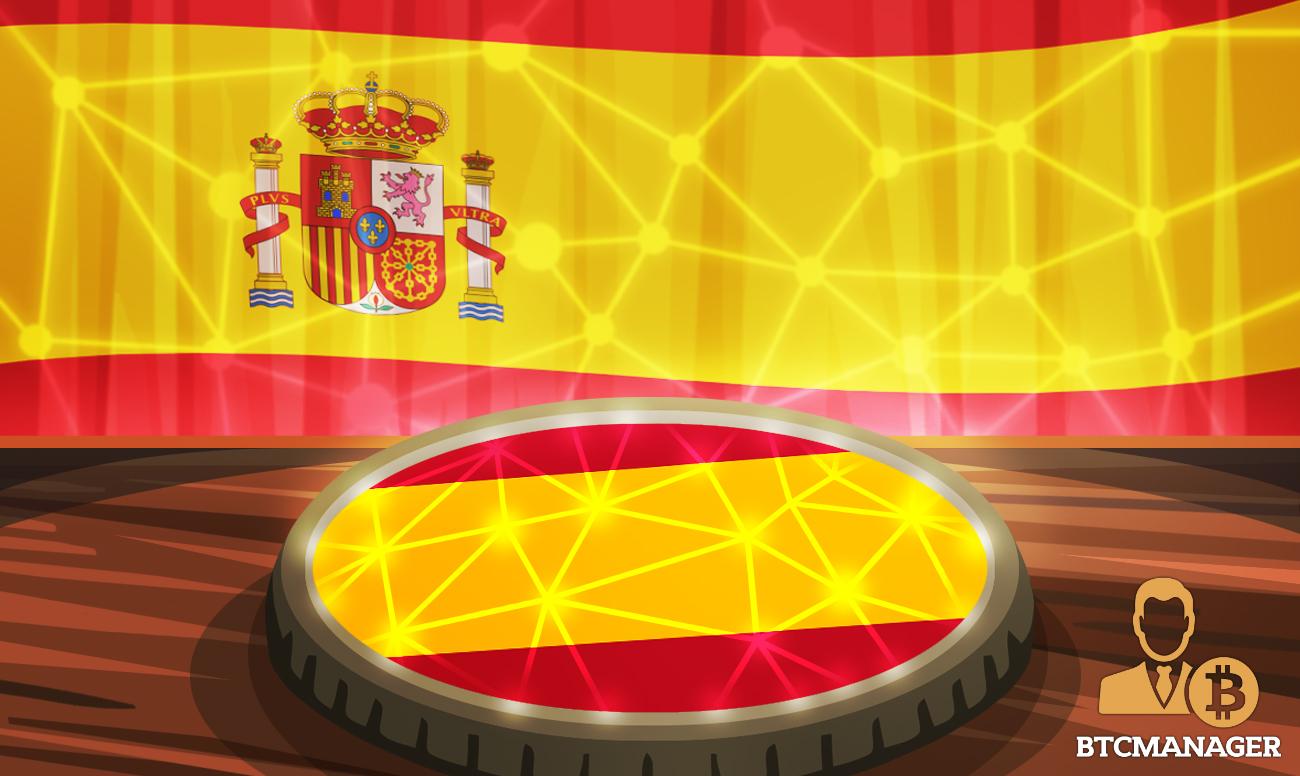 Spain-Considers-National-Digital-Currency-Alternative-to-Euro.jpg