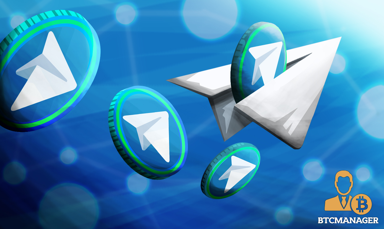 Telegram-Sets-Record-With-Initial-850-Million-pre-ICO.jpg