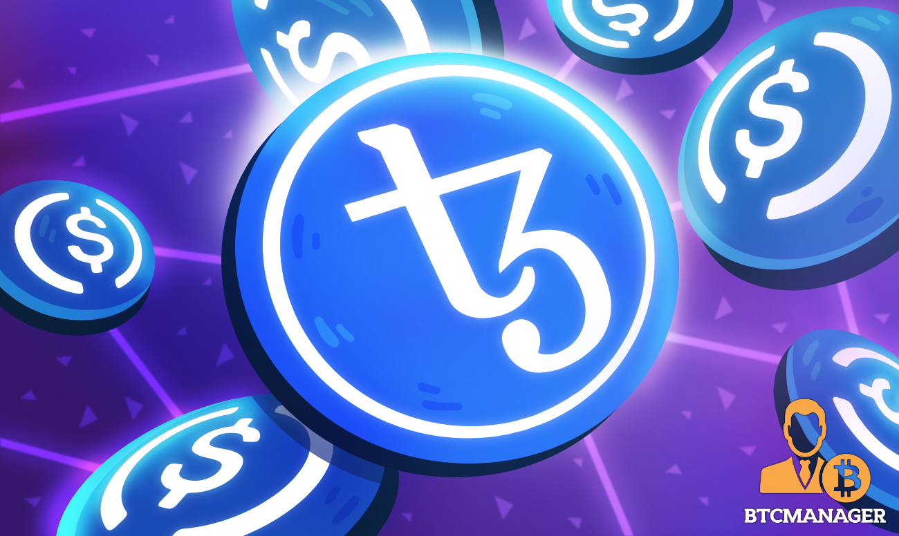 USD-Coin-USDC-to-be-Issued-on-Tezos.jpg
