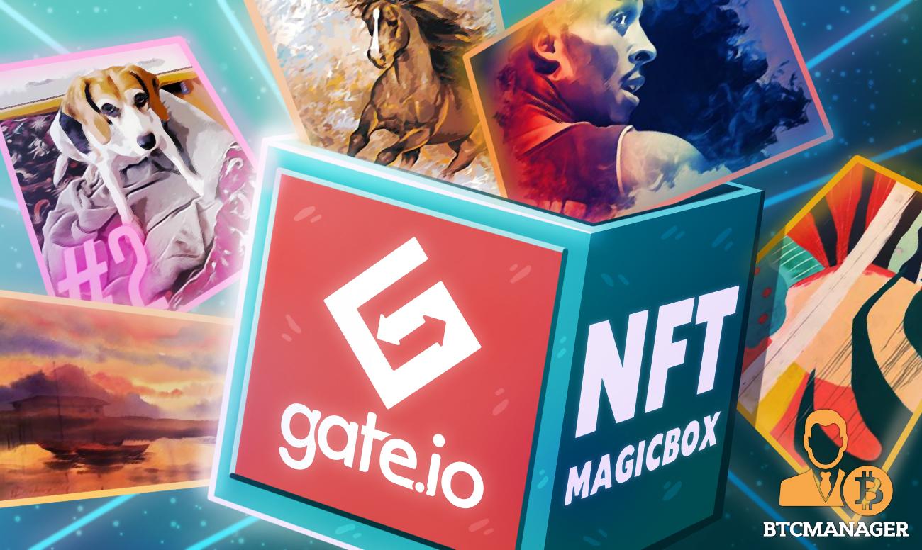 Why-Gate.ios-NFT-Magic-Box-Is-Every-Creators-Dream.jpg