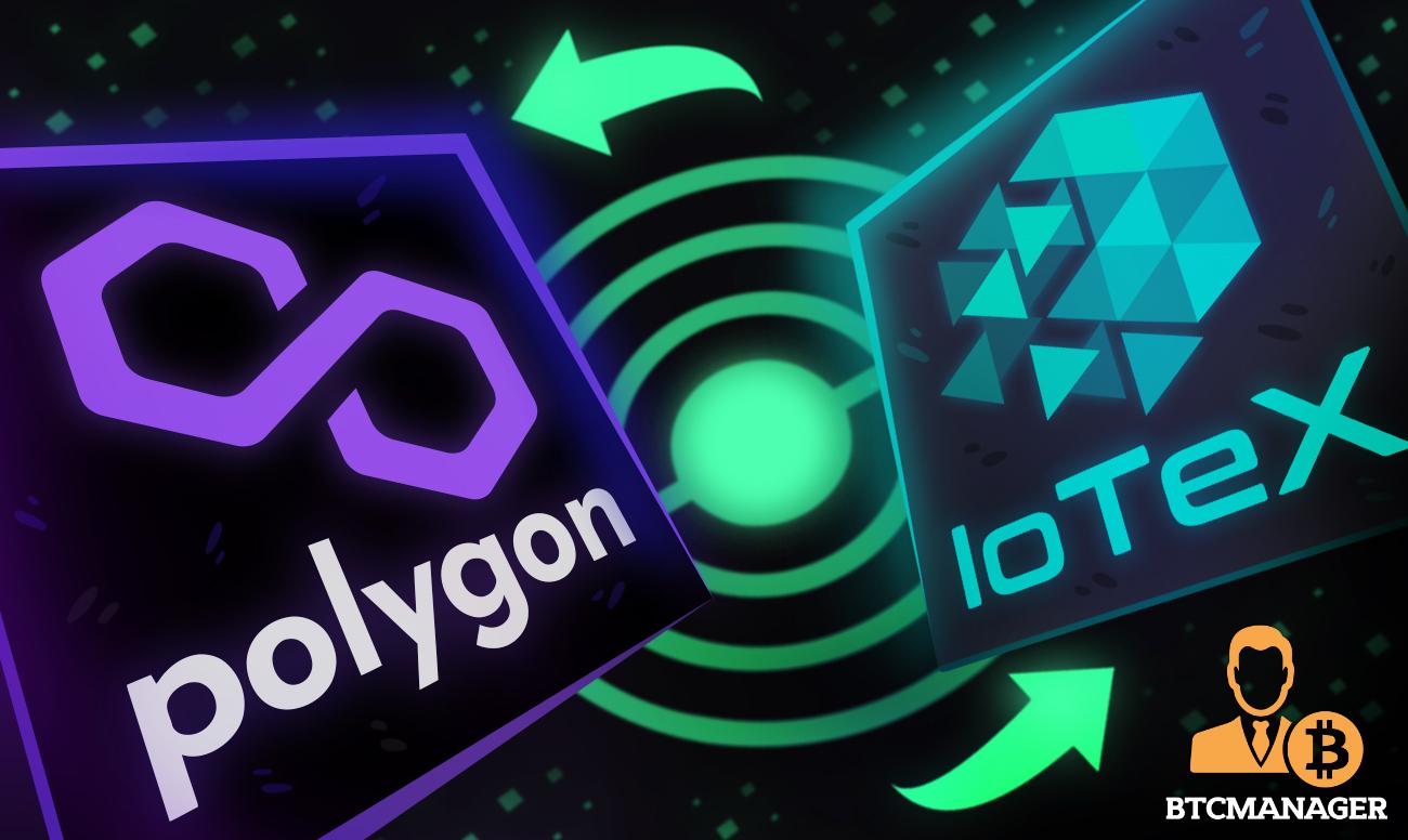 ioTube-v4-IoTeX-Polygon-Matic-Cross-Chain-Token-Swaps-Are-LIVE.jpg
