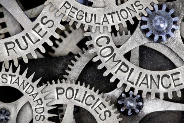 shutterstock_635952077-regulations-rules-600x400.jpg