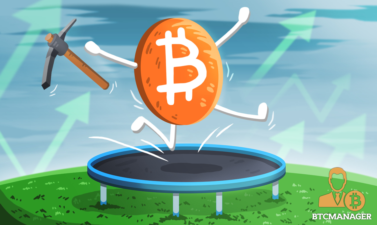 Bitcoins-hashrate-bounces-back-from-post-halving-dip.jpg