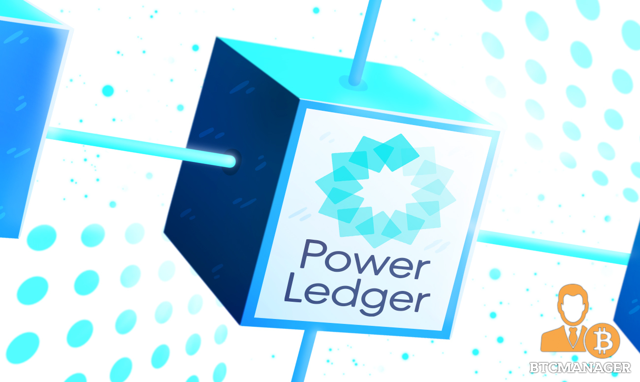 Power-Ledger-launches-next-generation-blockchain-moves-away-from-Ethereum.jpg