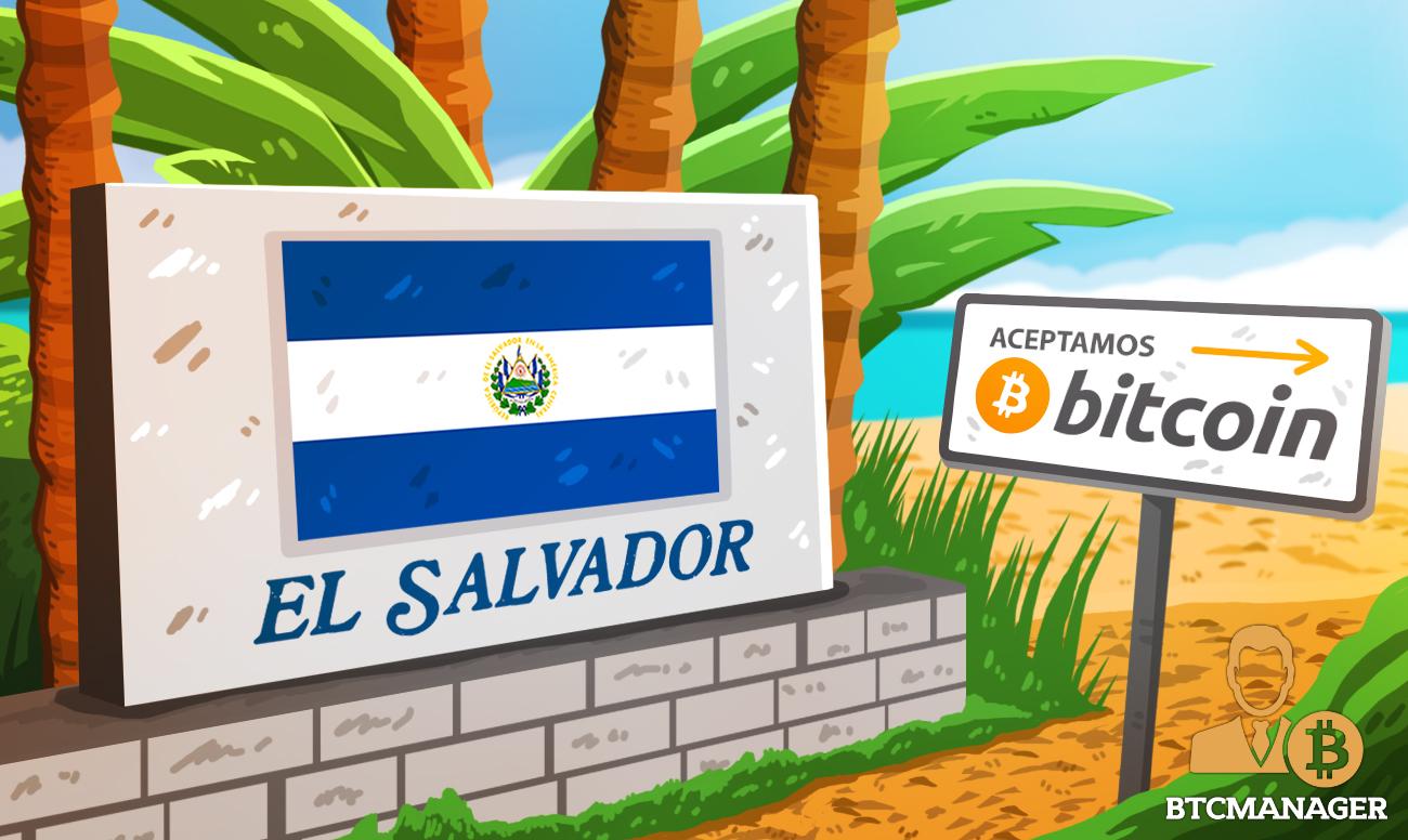 This-El-Salvador-Village-Adopts-Bitcoin-As-Money.jpg