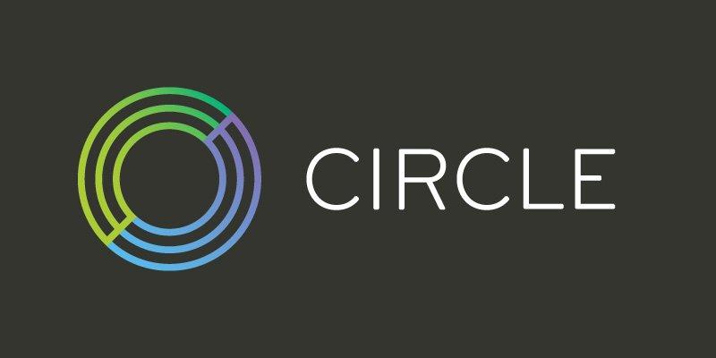circle-logo-dark.jpg
